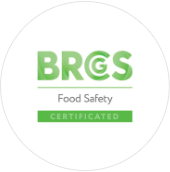 British Retail Consortium Global Standard for Food Safety