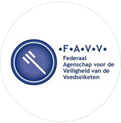 Federal Agency for the Safety of the Food Chain