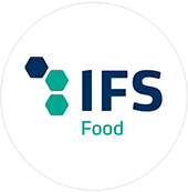 International Featured Standard - Food