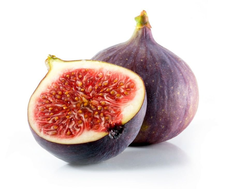 fig  assortment  special fruit, Beautiful flower