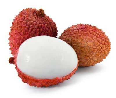 lychee fruit taste fresh fruit for rotting vegetables