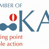 We are now member of Kauri