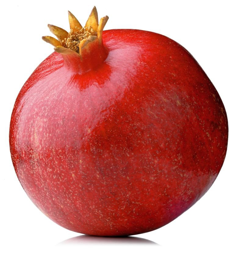 Pomegranate - Assortment - Special Fruit