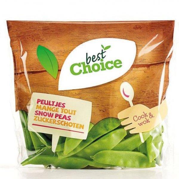 BestChoice bag