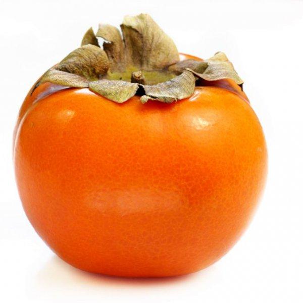 what fruit is like viagra