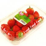 introducing a new packaging line for BerryFresh