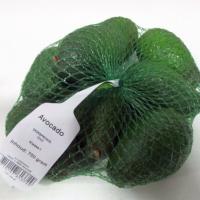 Avocado in nets - Chili&lb;