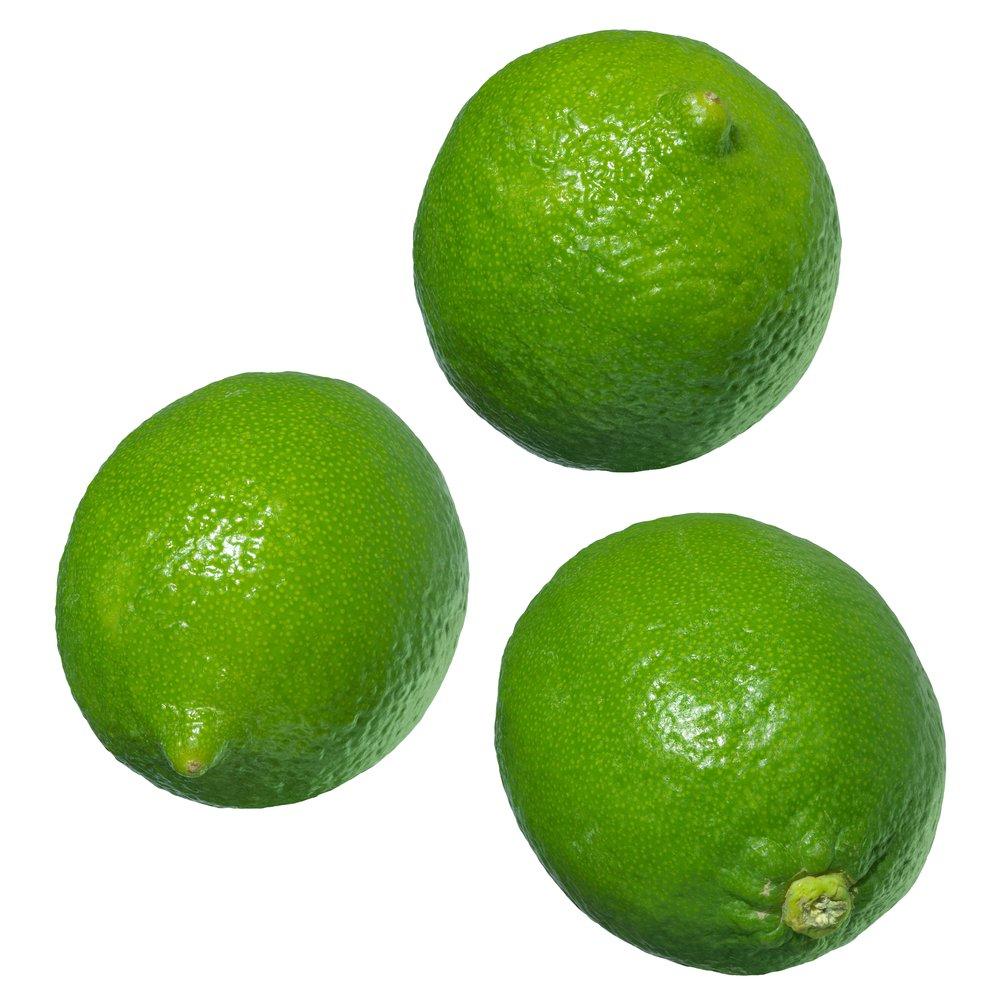 citron vert assortiment special fruit. Black Bedroom Furniture Sets. Home Design Ideas