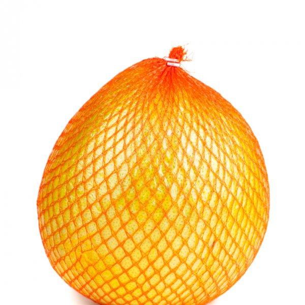 pomélo assortiment special fruit
