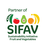 Special Fruit partners up with SIFAV2025