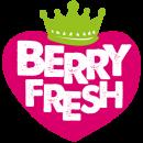 BerryFresh
