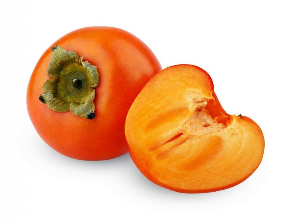 Afbeeldingsresultaat voor kaki fruit