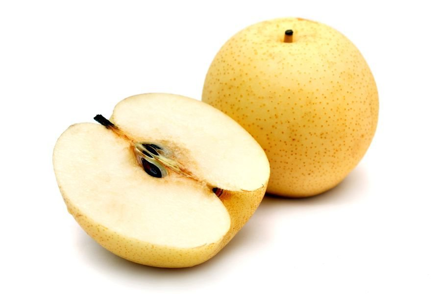nashipeer assortiment special fruit