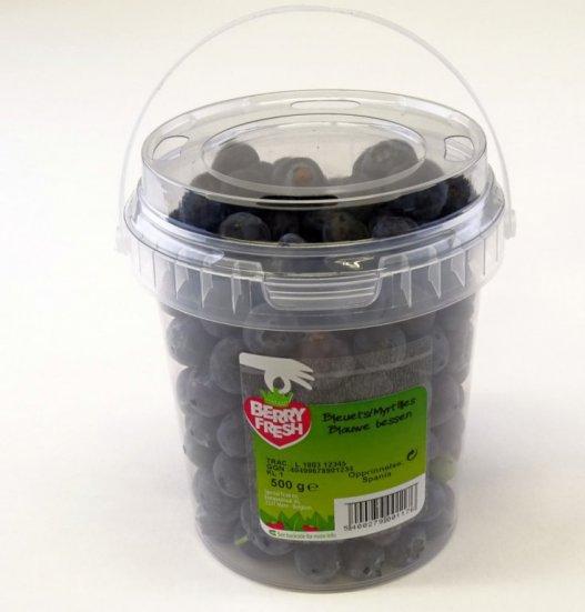 Blueberries_500gBucket+label