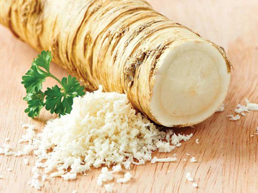 Useful-properties-of-horseradish