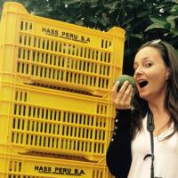 Waar ligt het prijsplafond voor avocado's?