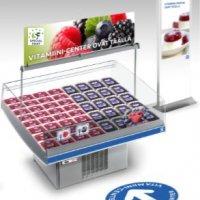 Special Fruit Newsletter : category management
