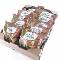 Milieuvriendelijke dozen