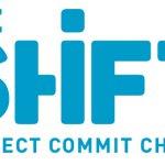 The SHIFT: meewerken aan een duurzame maatschappij
