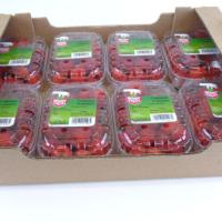 Raspberries Portugal, Spain & Netherlands