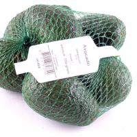 Avocado Peru in nets &lb;