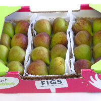 &lb; figs Brazil  a few more weeks to go this season&lb;