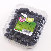 ORGANIC BlueberriesPortugal