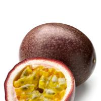 &lb;Passion fruitpromos possible&lb;