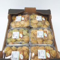 Physalis from Portugal&lb;