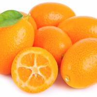 Kumquats Spain2 kg bulk or 9 x 250g small pack