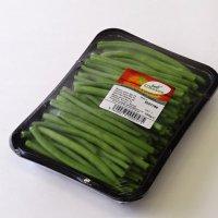 Beans Kenia 12 x 250g